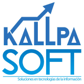 logo kalpa_Mesa de trabajo 1